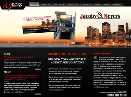 SEO Companies in NY – Write On Point